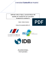 5. Informe Tipo y Caracteristicas Testbed Costa Rica v7.docx