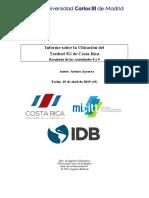 4. Informe Ubicacion Testbed Costa Rica v9