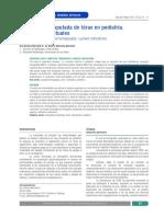 tomografia-computada-torax.pdf
