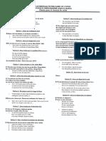 MARCHE CROIX.pdf