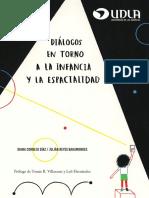 Dialogos-Infancia-Espacialidad-UDLA-27-01-2020