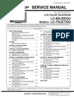 sharp_lc-60le632u_lc-70le732u.pdf
