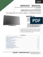 sharp_lc-39le650e_50le650e_lc-39le651e_50le651e_lc-39le652e_50le652e.pdf