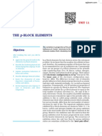 NCERT-Book-Class-11-Chemistry-Chemistry-II-Chapter-11-The-p-Block-Elements.pdf