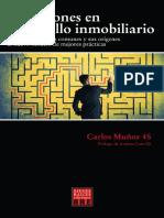 50 LECCIONES EN DESARROLLO INMO - Carlos Munoz 4S(1).pdf