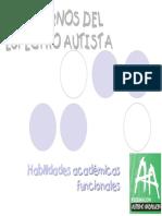Pres. Habilidades académicas funcionales+.pdf