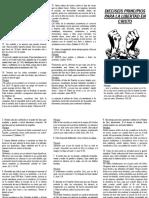 16 PRINCIPIOS PARA LA LIBERTAD EN CRISTO.pdf