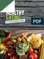 healthy plate en.pdf