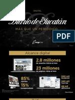 Brochure-Diario-de-Yucatán_DIGITAL