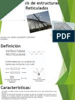 RETICULADOS EXPOSICIÓN.pptx