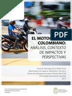 Estudio El Motociclista Colombiano _ UNAL_2018 (1)