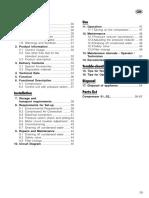 Dürr Compressor 51xx, 52xx - User and service manual.pdf