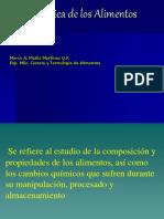 Agua-alimentos-2020 (1).pdf