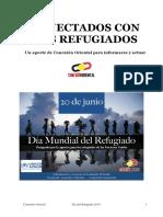 34. Conectados con Refugiados.pdf