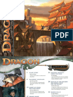 Dragon Magazine 428.pdf