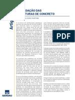 ARTIGO Degradação das estruturas de concreto.pdf