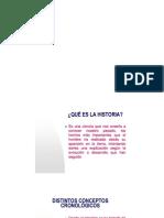 diapositivas de refuerzos grado 6 democracia.pptx