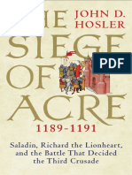 [John_D._Hosler]_The_Siege_of_Acre,_1189-1191__Sal(z-lib.org).pdf