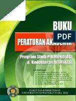 buku_peraturan_akademik
