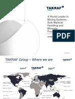 TAKRAF_Company_Presentation_0118.pdf