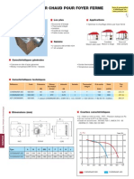 Brochure Cheminair.pdf Copy