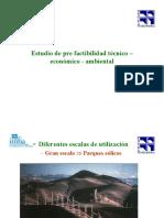 Curso_EnergíaEólica_Capitulo8_1_Factibilidad_Ambiente_2020