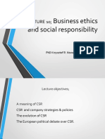 L_10_Business_ethics&CSR.pdf