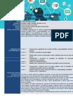 Planificação de cenário de aprendizagem (5).docx