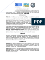 665fd1_793c37d4a0564d528fba1e48ac0878c7[1].pdf