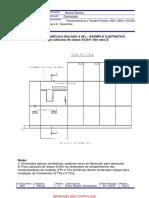 GED-2861.pdf