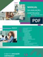 aval_continuada_100_online.pdf
