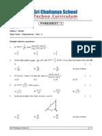 Maths C4 - Worksheet - 2 final (1).pdf