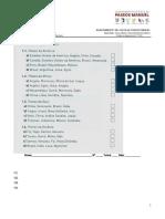 Trabalho de Países e Capitais Do Mundo 2020 (Reparado) - Para Mesclagem