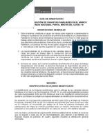 guia-orientacion-canastas-covid19-pcm.pdf