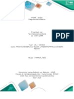 diagnosticosolidarioheidycastañeda700002A_761.pdf
