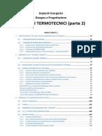 Imp.-termotecnici-parte-2