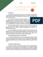 Interacciones_jugo_de_pomelo