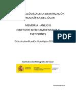 PHJ1521_Anejo08_OAMB_151126.pdf