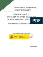 PHJ1521_Anejo12_Estado_151126.pdf