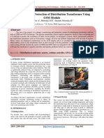 Monitoring_and_Protection_of_Distributio.pdf
