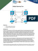 CCNPv7.1_SWITCH_Lab4-2_MST_STUDENT.pdf