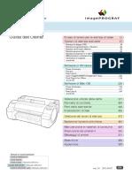 manuale canon ipf.pdf