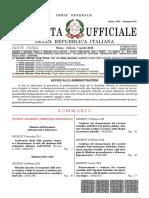 06_Decreto 02.03.2018 - MANUTEN. ORDINARIA.pdf