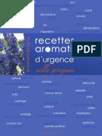 5ml_recettes_aromatiques_d_urgence