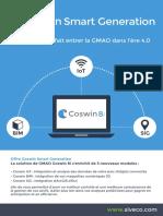 coswin_smart_generation