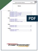 ACFrOgDSnEXQjkIhbl6qfkDsmjqkgt3BvZOtircwO6zmyXMBFxp6rEi4B6caA2qa0cpPfoAOcEybaSOYhoMePinDDays1YSsWIY1avknBBEWDHkMMy59Oe1_XrKk8zOF8mfbQyStjbQc8YeKsLS4.pdf