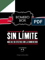 sinlimiteromerobox.pdf