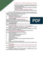 EVAL PARCIAL CONSTITUCIONAL -