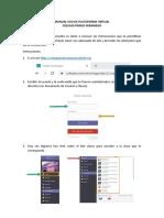 Manual_uso_de_plataforma_virtual