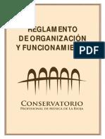 ROC LRJ.pdf
